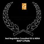 map s platis1