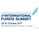 MAP S.Platis at the 3rd International Funds Summit