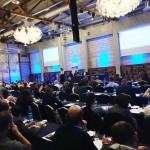 ACIIF AGM – Regulatory Developments involving Cyprus Investment Firms