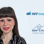MAP S.Platis Group is pleased to welcome Monica Ioannidou Polemitis to its executive team