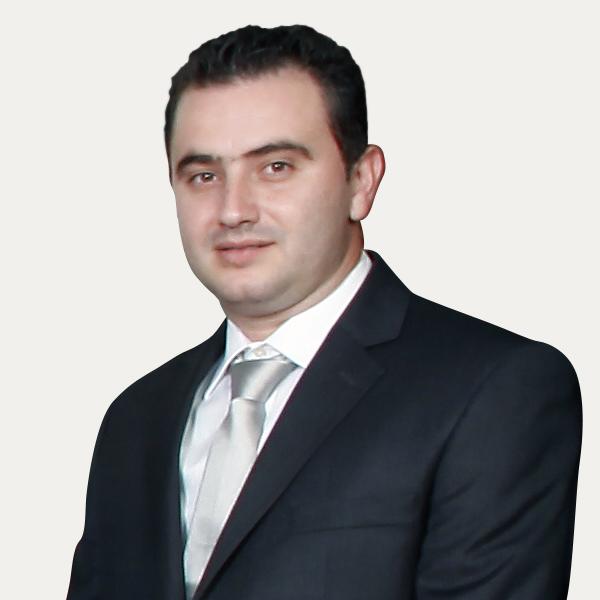 Panayiotis Omirou