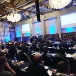 ACIIF AGM – Regulatory Developments involving Cyprus Investment Firms