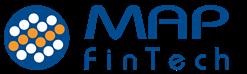 mapfintech