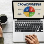 EU proposal to regulate crowdfunding and peer-to-peer lending in Europe