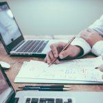 Assistant Consultant – Financial Services Advisory (Internal Audit) (Limassol – L010919)