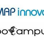 Memorandum of Understanding (MoU) signed between MAP Innovation and Hippocampus.io