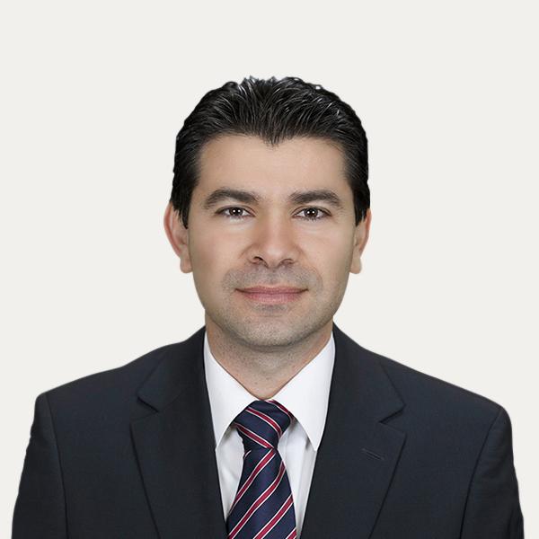 Constantinos Malialis