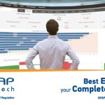 MAP-Best Execution Monitoring is now available by MAP Fintech!