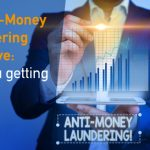 5th Anti-Money Laundering Directive: Are you getting ready?
