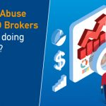 Market Abuse and CFD Brokers: Are you doing enough?