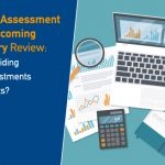 Suitability Assessment and the Upcoming Supervisory Review