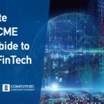 Migrate from CME and Abide to MAP FinTech!