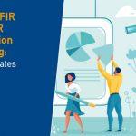 EMIR, MiFIR and SFTR Transaction Reporting: Recent Updates