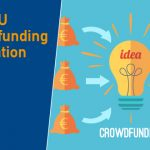 All you need to know about the new EU Crowdfunding Regulation