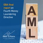 EBA final report on revised money-laundering and terrorist financing risk factors guidelines under the Fourth Money Laundering Directive