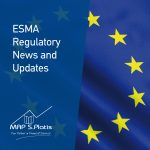 Regulatory Update: ESMA Warns Firms and Investors about Risks Arising from Payment for Order Flow